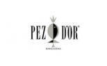 Pez d'Or