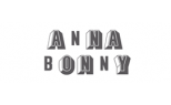 Anna Bonny · Parches post mastectomía